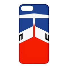 Donohue Racing Apple Iphone 7 Plus Hardshell Case by PocketRacers