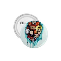 Should You Need Us 2 0 1 75  Buttons by lvbart