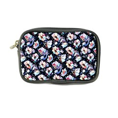 Filtered Anemones  Coin Purse by miranema
