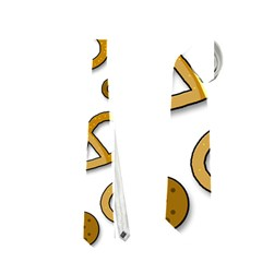 Bakery 3 Neckties (two Side)  by Valentinaart