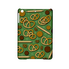 Bakery 4 Ipad Mini 2 Hardshell Cases by Valentinaart