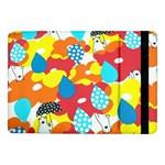 Bear Umbrella Samsung Galaxy Tab Pro 10.1  Flip Case
