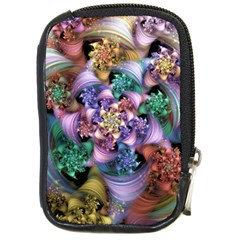 Pong Synth Curl Amorina 02 Whiskey 01 Peggi 05 Pstl Pz Pix Compact Camera Cases by WolfepawFractals