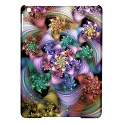Pong Synth Curl Amorina 02 Whiskey 01 Peggi 05 Pstl Pz Pix Ipad Air Hardshell Cases by WolfepawFractals