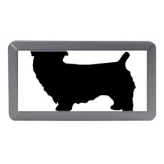 Glen Of Imaal Terrier Silo Memory Card Reader (Mini) by TailWags