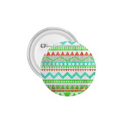Cute Bohemian  1.75  Buttons by Brittlevirginclothing