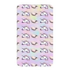 Tumblr Unicorns Memory Card Reader by AnjaniArt