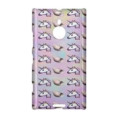 Tumblr Unicorns Nokia Lumia 1520 by AnjaniArt