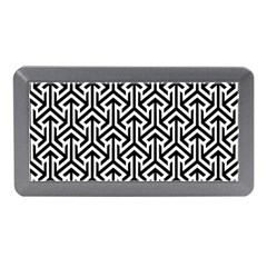 Tramas On Pinterest Geometric Patterns Memory Card Reader (mini) by Jojostore
