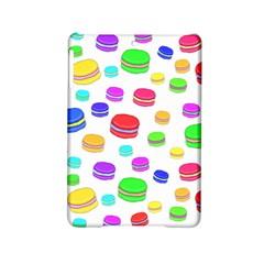 Macaroons Ipad Mini 2 Hardshell Cases by Valentinaart