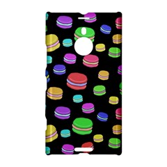 Colorful Macaroons Nokia Lumia 1520 by Valentinaart