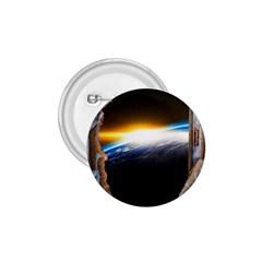 Door Breakthrough Door Sunburst 1 75  Buttons by Amaryn4rt