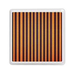 Printable Halloween Paper Memory Card Reader (square)  by Jojostore