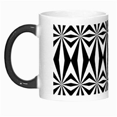Background Morph Mugs by Jojostore