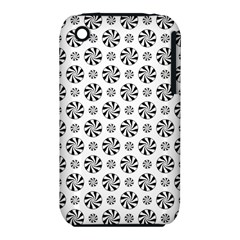 Holidaycandy Overlay Iphone 3s/3gs by Jojostore