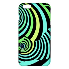 Optical Illusions Checkered Basic Optical Bending Pictures Cat Iphone 6 Plus/6s Plus Tpu Case by Jojostore