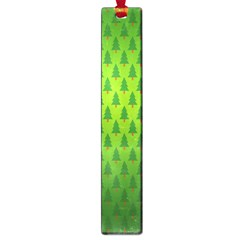 Fire Kindle Wallpaper Christmas Trees Large Book Marks by Jojostore