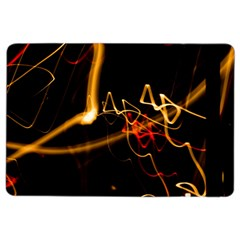 Abstract Ipad Air 2 Flip by Amaryn4rt