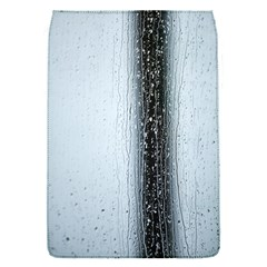 Rain Raindrop Drop Of Water Drip Flap Covers (s)