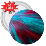 Background Texture Pattern Design 3  Buttons (10 pack)