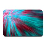 Background Texture Pattern Design Plate Mats