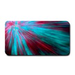 Background Texture Pattern Design Medium Bar Mats