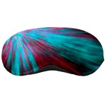 Background Texture Pattern Design Sleeping Masks