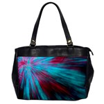 Background Texture Pattern Design Office Handbags