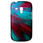 Background Texture Pattern Design Galaxy S3 Mini