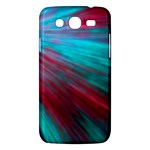 Background Texture Pattern Design Samsung Galaxy Mega 5.8 I9152 Hardshell Case