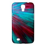 Background Texture Pattern Design Samsung Galaxy Mega 6.3  I9200 Hardshell Case