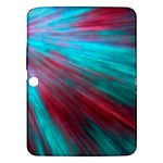 Background Texture Pattern Design Samsung Galaxy Tab 3 (10.1 ) P5200 Hardshell Case