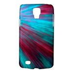 Background Texture Pattern Design Galaxy S4 Active