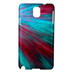 Background Texture Pattern Design Samsung Galaxy Note 3 N9005 Hardshell Case