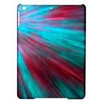 Background Texture Pattern Design iPad Air Hardshell Cases