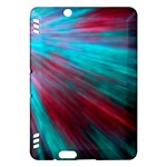 Background Texture Pattern Design Kindle Fire HDX Hardshell Case