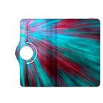 Background Texture Pattern Design Kindle Fire HDX 8.9  Flip 360 Case
