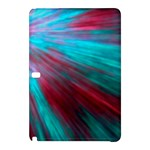 Background Texture Pattern Design Samsung Galaxy Tab Pro 12.2 Hardshell Case