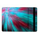 Background Texture Pattern Design Samsung Galaxy Tab Pro 10.1  Flip Case