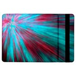 Background Texture Pattern Design iPad Air Flip