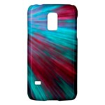 Background Texture Pattern Design Galaxy S5 Mini