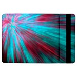 Background Texture Pattern Design iPad Air 2 Flip