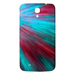 Background Texture Pattern Design Samsung Galaxy Mega I9200 Hardshell Back Case
