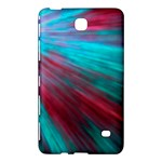 Background Texture Pattern Design Samsung Galaxy Tab 4 (7 ) Hardshell Case