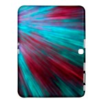 Background Texture Pattern Design Samsung Galaxy Tab 4 (10.1 ) Hardshell Case