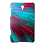 Background Texture Pattern Design Samsung Galaxy Tab S (8.4 ) Hardshell Case