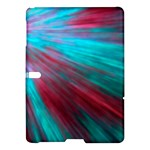 Background Texture Pattern Design Samsung Galaxy Tab S (10.5 ) Hardshell Case