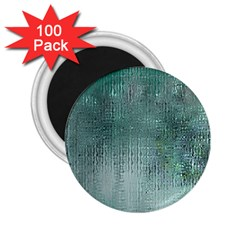 Background Texture Structure 2 25  Magnets (100 Pack)
