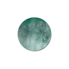 Background Texture Structure Golf Ball Marker (4 Pack) by Amaryn4rt
