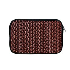 Chain Rusty Links Iron Metal Rust Apple Macbook Pro 13  Zipper Case